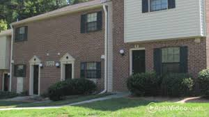 1 bedroom apartments for rent in raleigh nc mattress