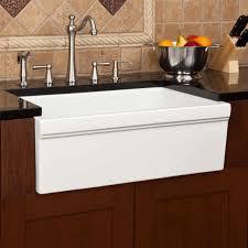 cool kitchen sinks kitchen sink cabinet ideas caruba info