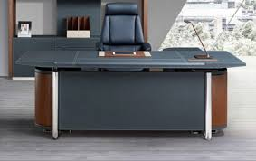 bureau office luxury office executive desk k j deco bureau