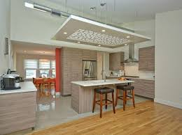 Mini Kitchen Design Ideas Awesome And Beautiful High Ceiling Modern Kitchen Design Ideas