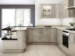 exemple cuisine moderne exemple de cuisine moderne cuisine moderne en bois de qualit
