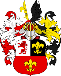 heraldry find or create your family crest wehavekids