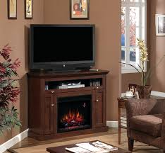 Fireplaces Tv Stands by Interior Electric Corner Fireplace Tv Stand Ikea Corner Tv Stand