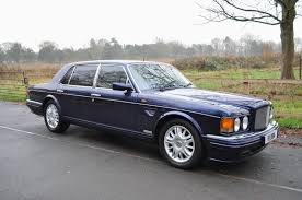 bentley brooklands 2015 bentley brooklands r mulliner lwb 325bhp auto élan