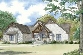 craftsman bungalow house plans online ordering nelson design group