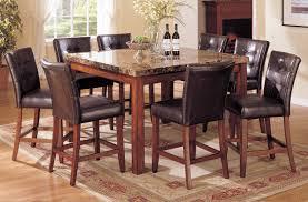 new products sa furniture san antonio furniture of texas 5pc dining set