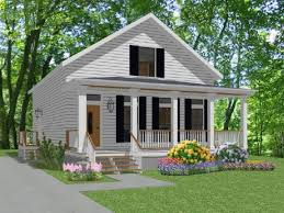 collection small and cute house designs photos home