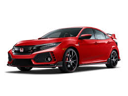 honda hatchback type r 2018 honda civic type r hatchback cincinnati