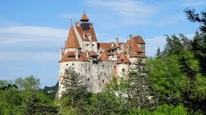 peles castle u0026 bran castle in one private tour