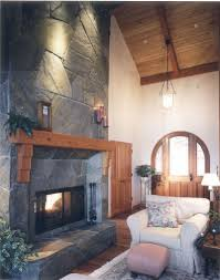 style of home carmel highlands timber frame home pacific post u0026 beam