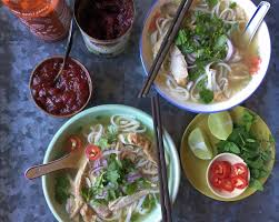 leftover turkey pho recipe pressure cooker and multicooker edition