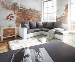 Wohnidee Wohnzimmer Modern Funvit Com Wohnideen Schwarz Weiss Grau