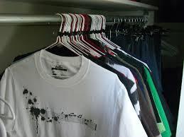 Closet Storage Ideas 45 Life Changing Closet Organization Ideas For Your Hallway