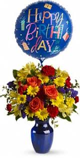 flowers for men great mens birthday gifts ideas flowers for men