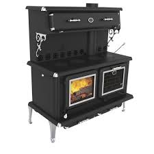 cast iron wood stoves woodlanddirect com wood stoves cast iron