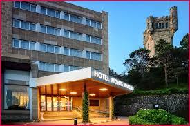 chambres d hotes san sebastian chambre d hote san sebastian 171811 hotel in san sebastian mercure