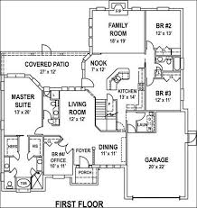 free software for floor plans tags 149 cool free floor plan