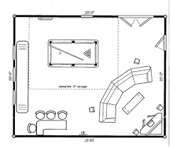Home Theater Design Checklist Designing The Perfect Multipurpose Room