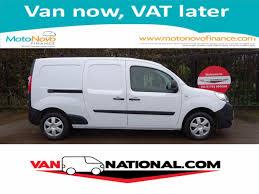 kangoo renault 2015 used renault vans in newcastle under lyme from van national