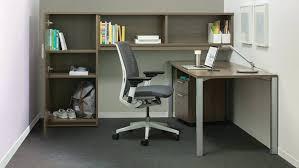 used steelcase desks for sale steel case desks konsulat