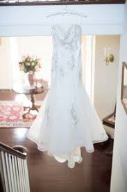 Sell Your Wedding Dress Other Grace Loves Lace Josee Gown 500 Size 6 Used Wedding