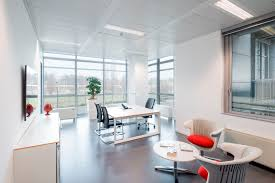 tech office design a creative office design for a tech company tetris db