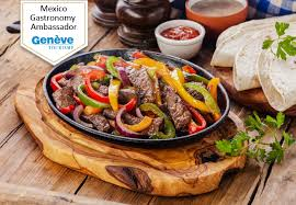 credit cuisine cuisine at le chf 100 credit buyclub geneva
