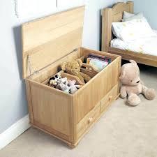 meuble de rangement pour chambre meuble pour ranger les jouets ordinaire meuble de rangement jouets