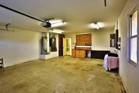 100 garage with workshop 5 bedroom 3 car garage floor plans
