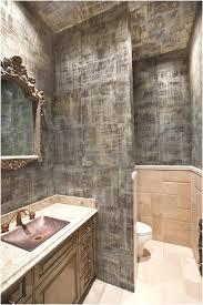 bathroom wall coverings ideas bathroom wall covering ideas bathroom wall coverings