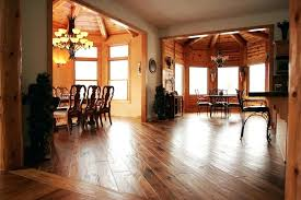 flooring for homes u2013 novic me