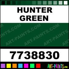 hunter green gloss protective enamel paints 7738830 hunter