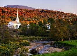 the best mountain towns in america bob vila