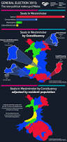 Uk Election Map by Uk General Election 2015 The New Political Makeup Of Wales In Brief
