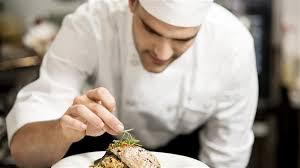 ecole de cuisine au canada gastronomie pourquoi l école de cuisine n est plus un passage