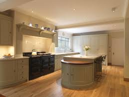 magnificent dream kitchens photos decorating ideas gallery in