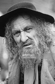 eric porter in oliver twist pictures getty images