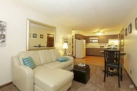 1 Bedroom Apartments Champaign Il Westgate Apartments Champaign Il Apartment Finder