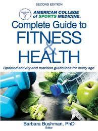 acsm u0027s complete guide to fitness and health 2e 2017 epub