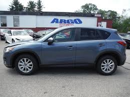 used lexus suv nh used mazda mazda cx 5 for sale in new hampshire