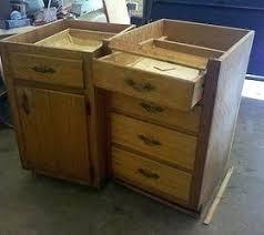How To Kitchen Island Base Cabinets For Kitchen Island U2013 Pixelkitchen Co