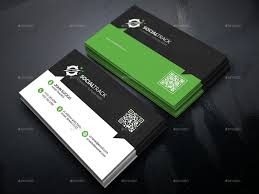 material design business cards business card templates 3 social
