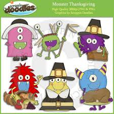 clip tagged thanksgiving scrappin doodles