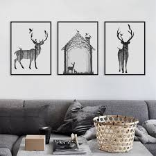 100 deer decor for home best 25 hunting decorations ideas