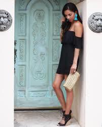 turquoise on black e u0027s life u0026 style