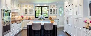 what is the cost of new cabinets what do new cabinets cost cabinetcornermn