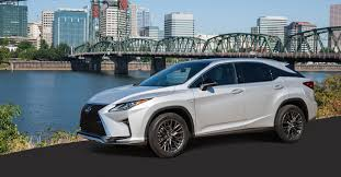 lexus rx hybrid used denver 100 used car wholesalers tax season early start a big deal