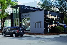 bureau de vente immobilier bureau de vente helenis immobilier destiné à bureau de vente home deco