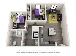 nicholson gateway apartments lsu residential life