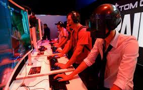 pubg vs fortnite fortnite battle royale servers down pubg developer clarifies